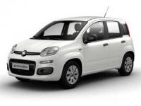 Fiat Panda ou Similar